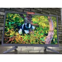 BBK 24LEX-7290/TS2C - белый Smart TV с искусственным интеллектом и голосовым управлением