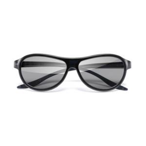 Очки для LG Cinema 3D LED LCD телевизора 2 шт. в Высоком фото